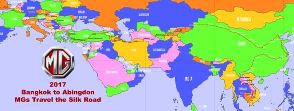 trip_map_web_final