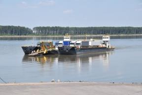 94 Plov_ferry4