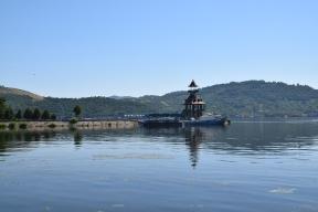 96 Danube 1