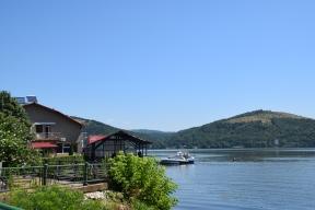 96 Danube 2