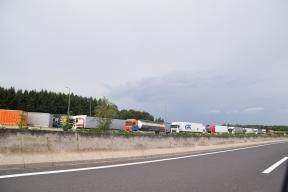 99 trucks