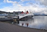 Scott_ferry1
