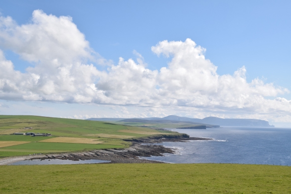 2_Orkney_1