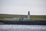 orkney_11