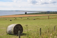 orkney_22