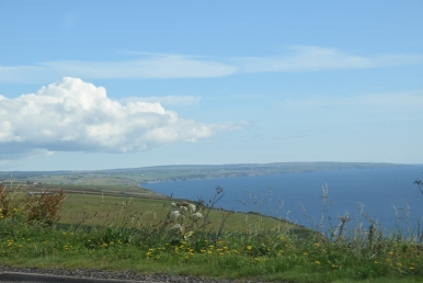 orkney_24
