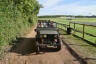 1 jeep