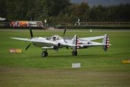 1 planes 6