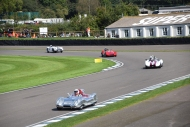 1 racing 1