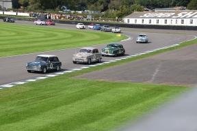 1 racing 3