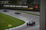 1 racing 4