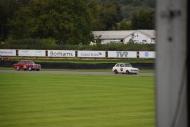 1 racing 8