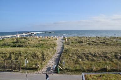 1 coast 1