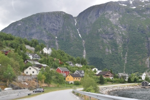 Bergen_10