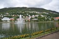 Bergen_13