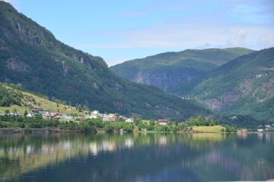 Bergen_3