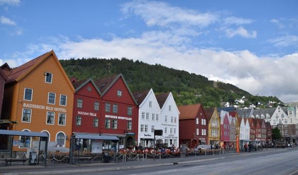 Bergen_37