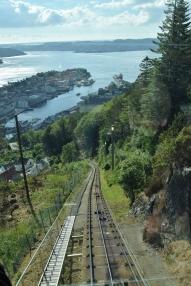Bergen_44