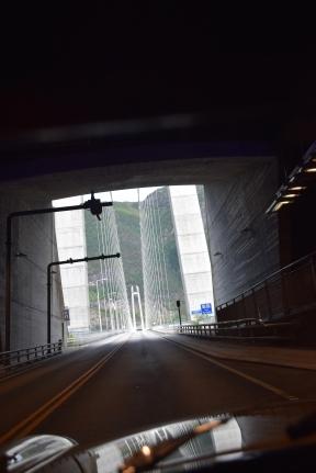Bergen_5