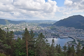 Bergen_54