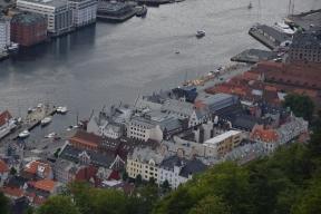 Bergen_55