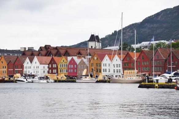 Bergen_57