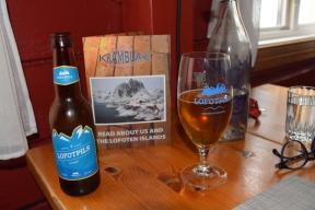 l beer