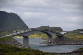l bridge