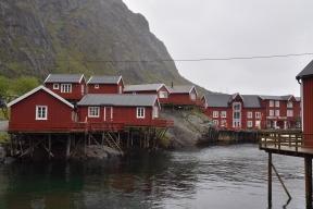 l houses