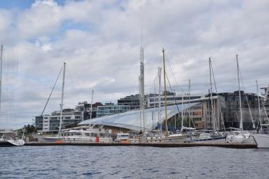Oslo_14
