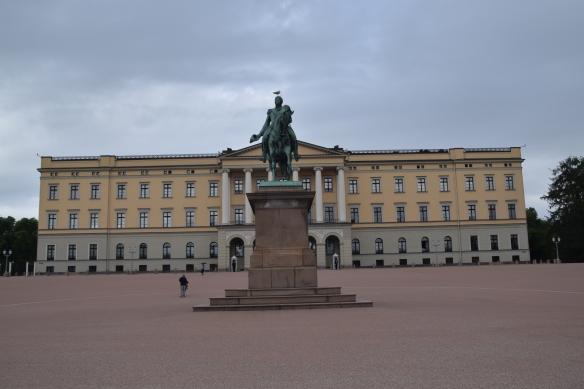 Oslo_15