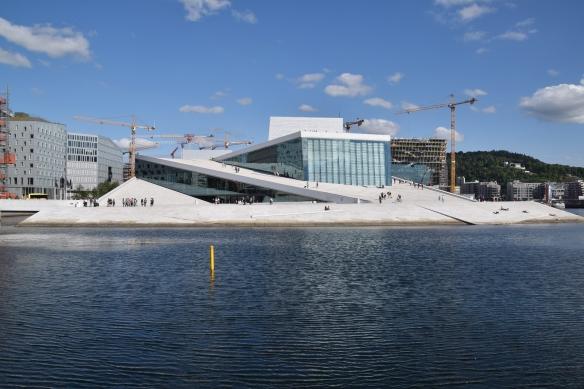 Oslo_29