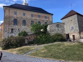 Oslo_41