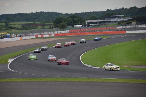 racingBs_2