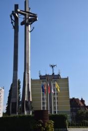 1 memorial sol
