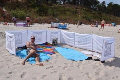 2 beach 2