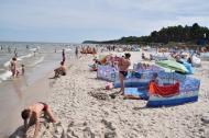 2 beach 3