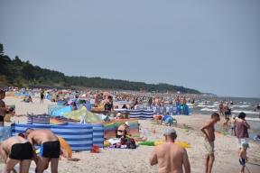 2 beach 5