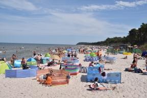 2 beach 6