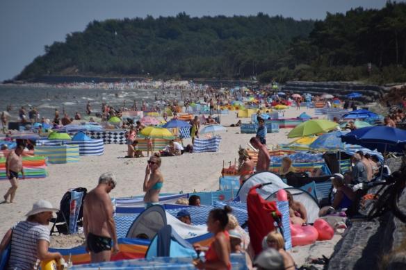 2 beach best