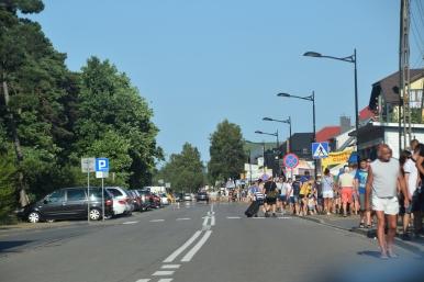 2 beach street