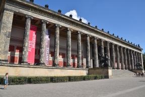 b altes museum