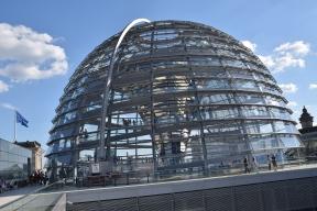 b dome 4