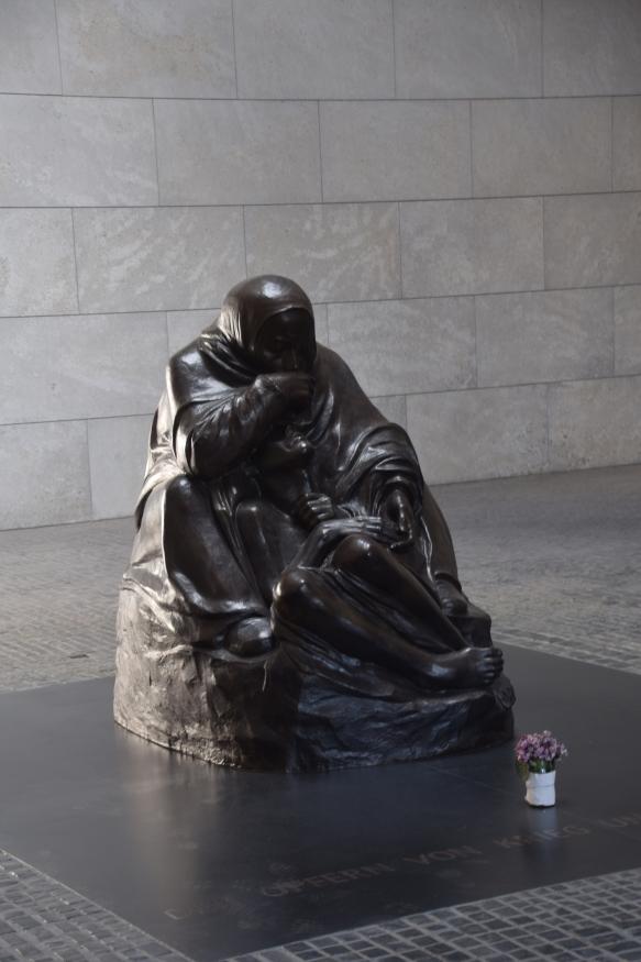 b memorial