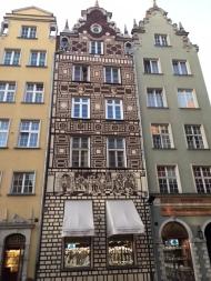 Gdansk_4