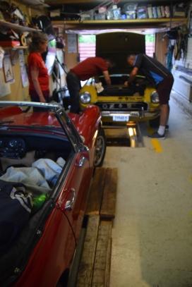 h car 3