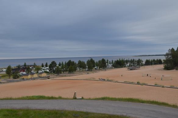 o beach 1