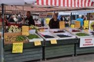 o market 2