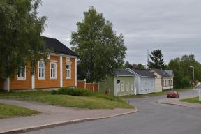o town 1