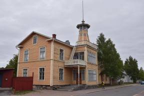 o town 2